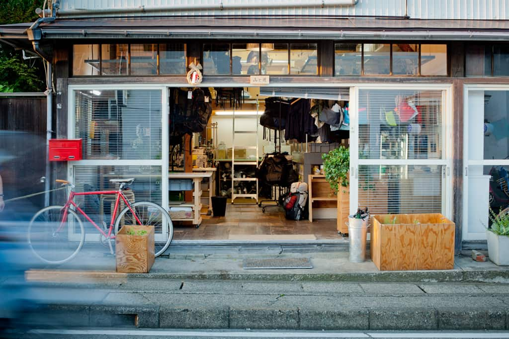 f:id:bonjinkurashi:20180517234329j:plain