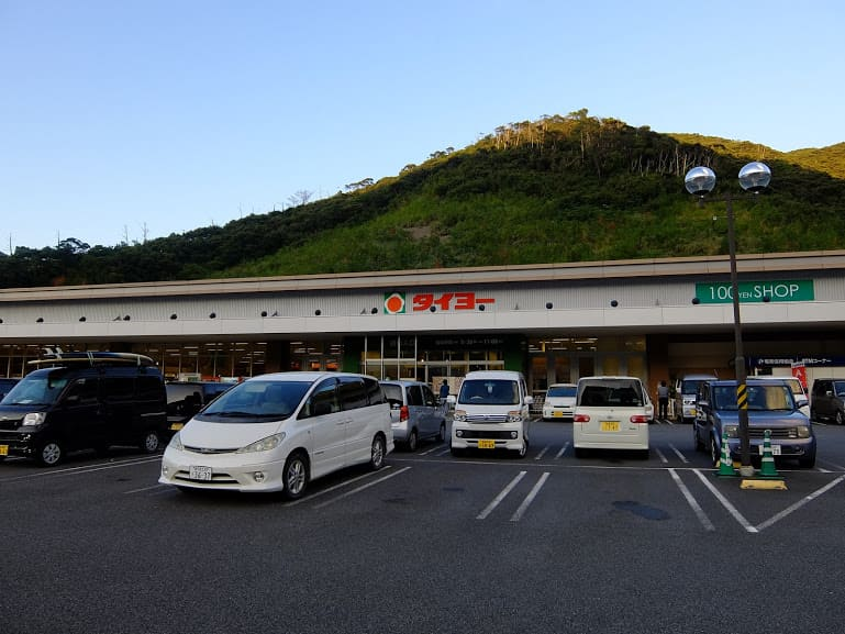 f:id:bonjinkurashi:20180519071809j:plain