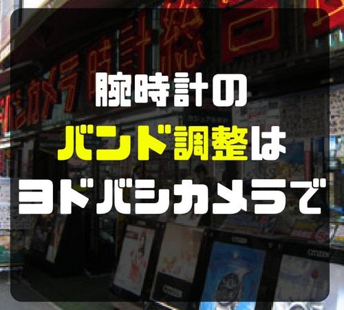 f:id:bonjinkurashi:20180520142208j:plain