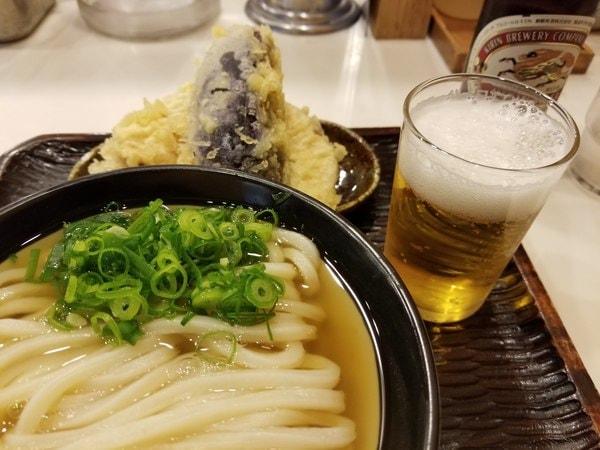 f:id:bonjinkurashi:20180520180613j:plain