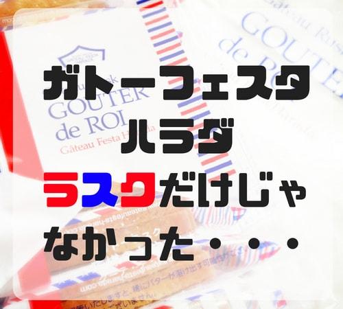 f:id:bonjinkurashi:20180526102123j:plain
