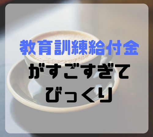 f:id:bonjinkurashi:20180526113042j:plain