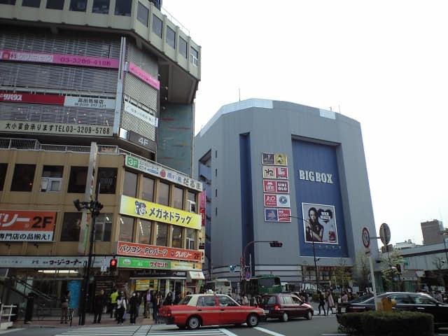 f:id:bonjinkurashi:20180623112851j:plain