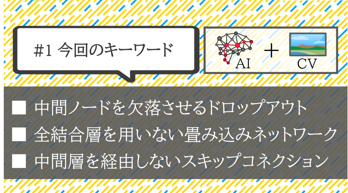 f:id:bonjiri_3939:20200919233059p:plain
