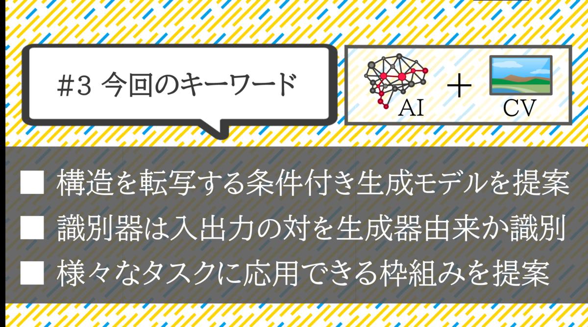 f:id:bonjiri_3939:20200920001433p:plain