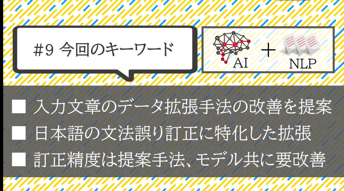 f:id:bonjiri_3939:20200921161650p:plain