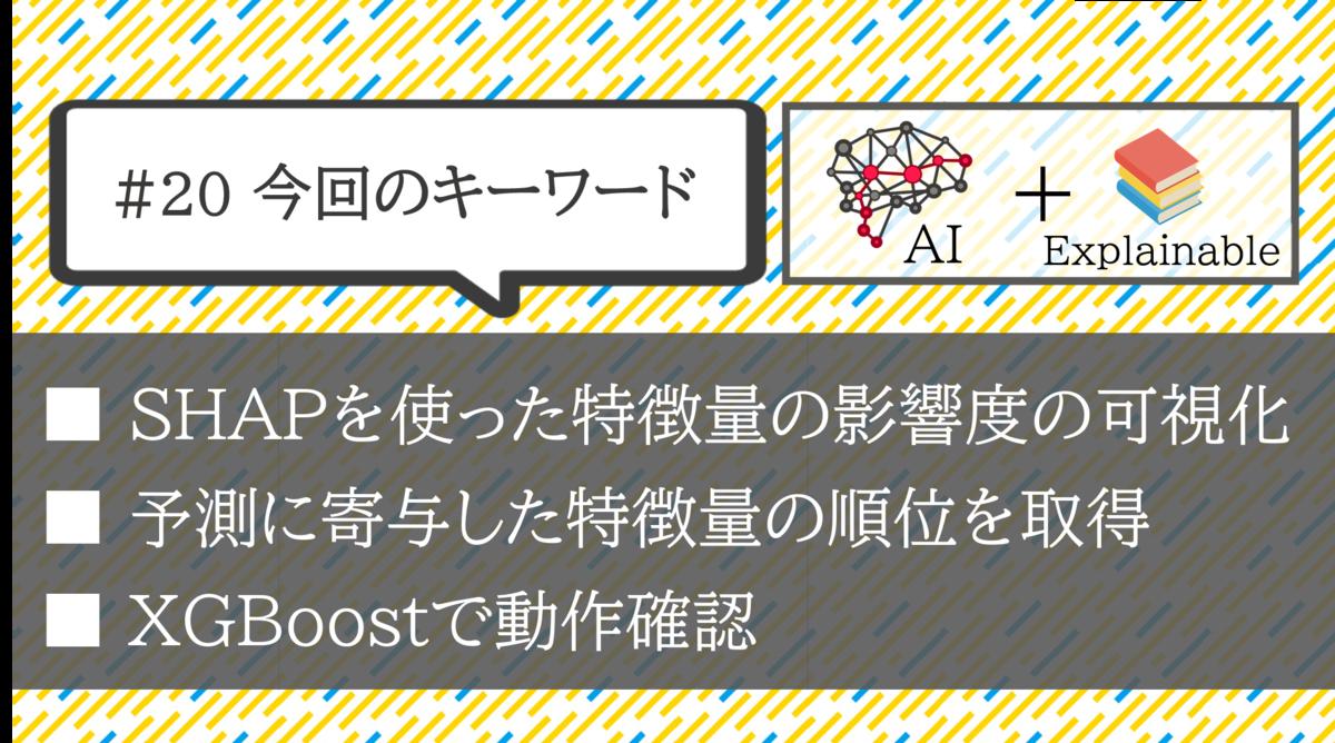 f:id:bonjiri_3939:20210912235458p:plain
