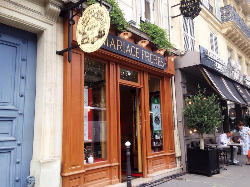 f:id:bonjour-paris:20180817095921j:plain