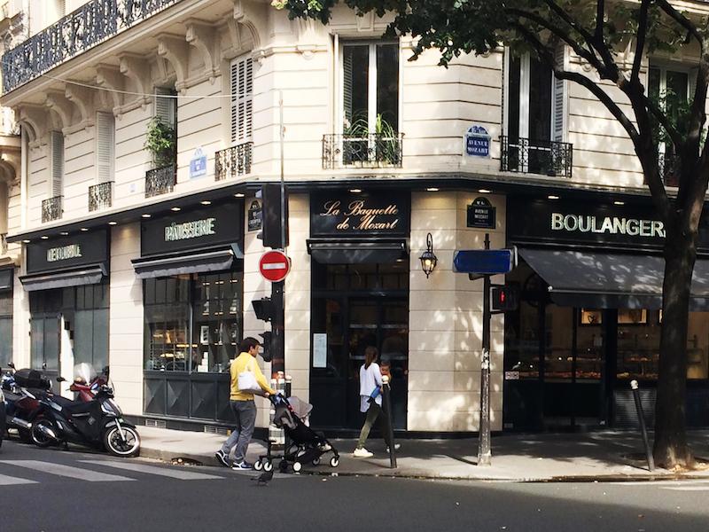 f:id:bonjour-paris:20180907104030j:plain