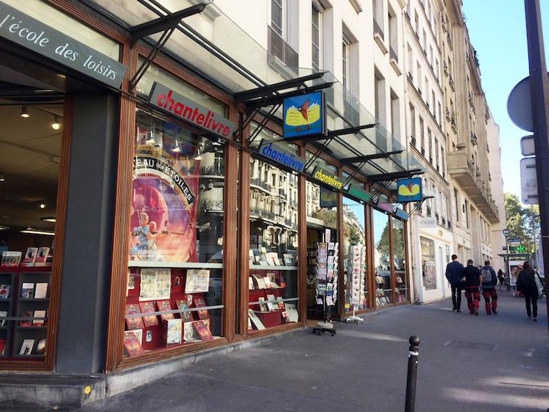 f:id:bonjour-paris:20180928104158j:plain