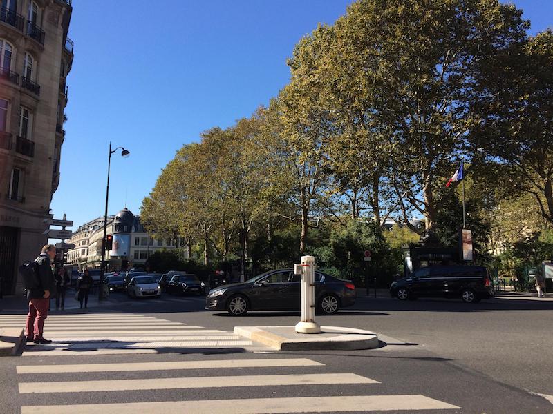 f:id:bonjour-paris:20180928104316j:plain