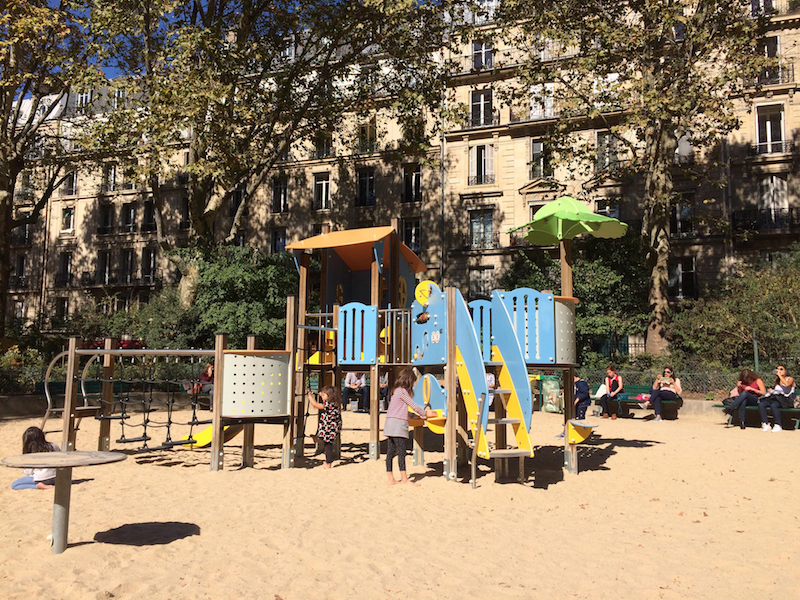 f:id:bonjour-paris:20180928104330j:plain