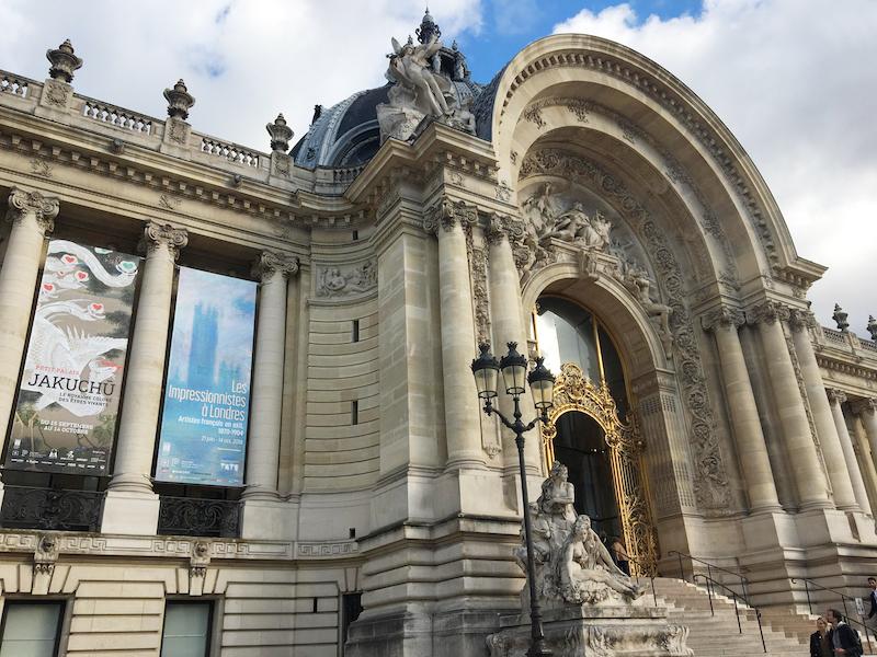 f:id:bonjour-paris:20181005162844j:plain