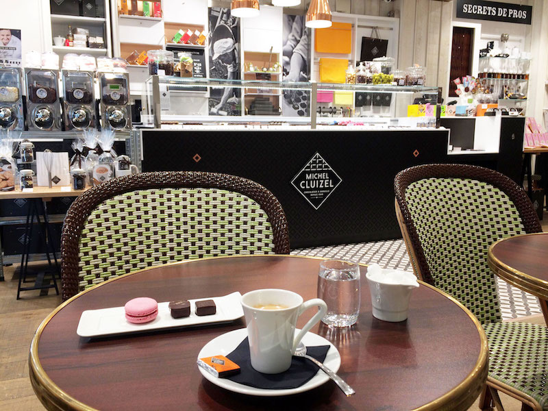 f:id:bonjour-paris:20181012103636j:plain