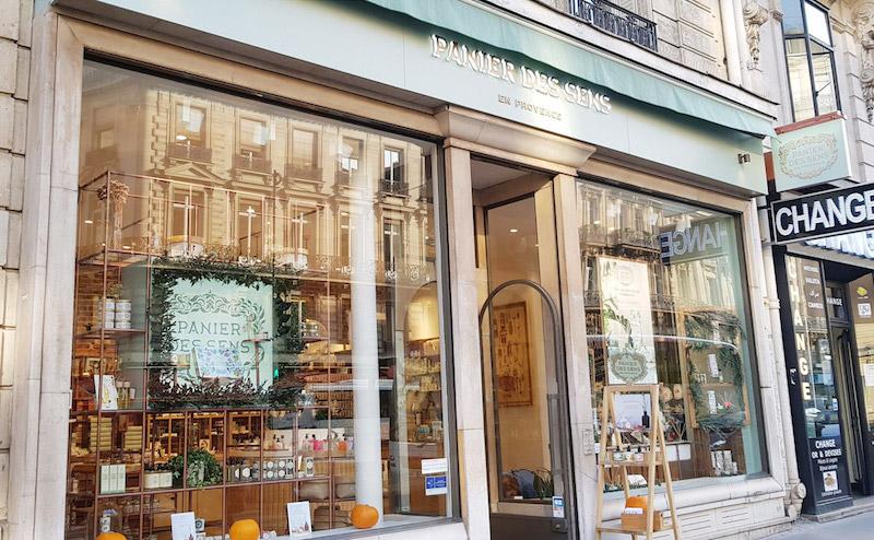 f:id:bonjour-paris:20181109092445j:plain