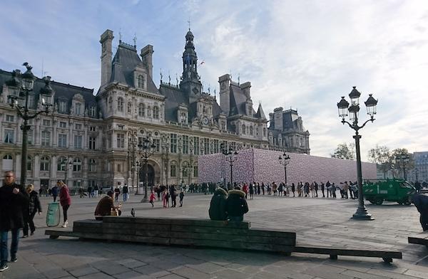 f:id:bonjour-paris:20181123164146j:plain