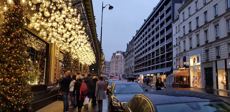 f:id:bonjour-paris:20181130155221j:plain