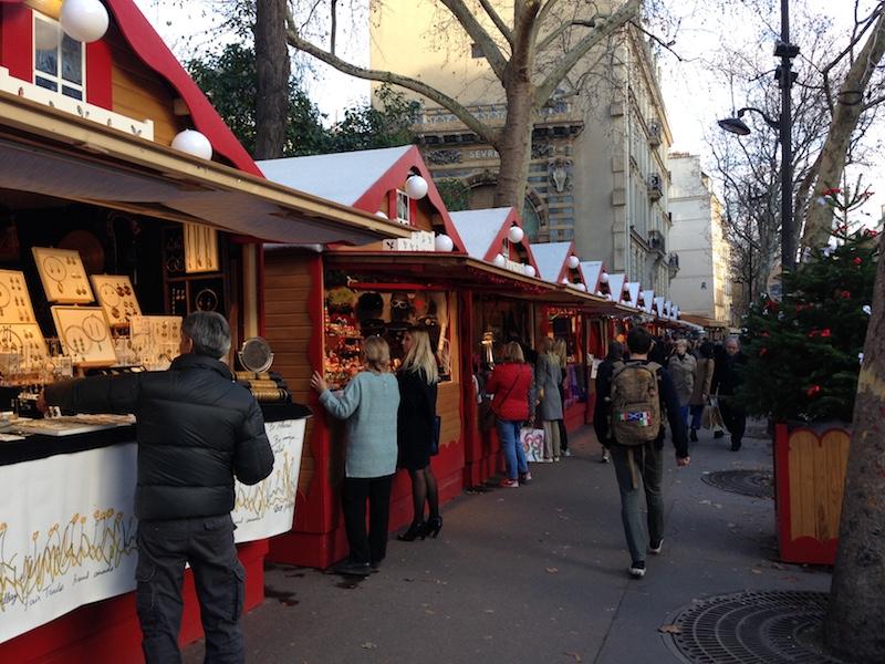 f:id:bonjour-paris:20181207065137j:plain