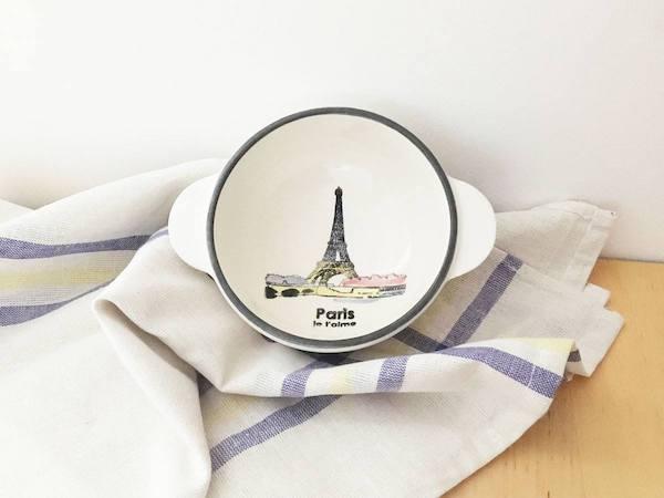 f:id:bonjour-paris:20190125114421j:plain
