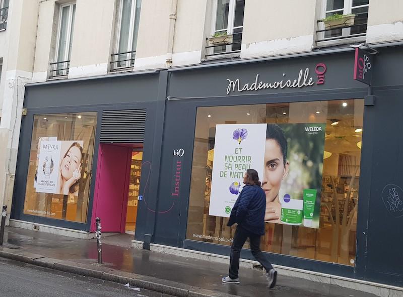 f:id:bonjour-paris:20190329111331j:plain