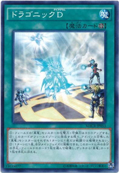 《サイバー・ドラゴン・インフィニティ》を絡めた【真竜メタルKozmo】強力コンボ