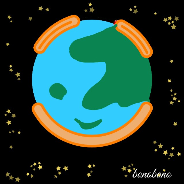 f:id:bonobono-happylife:20190111121939j:image