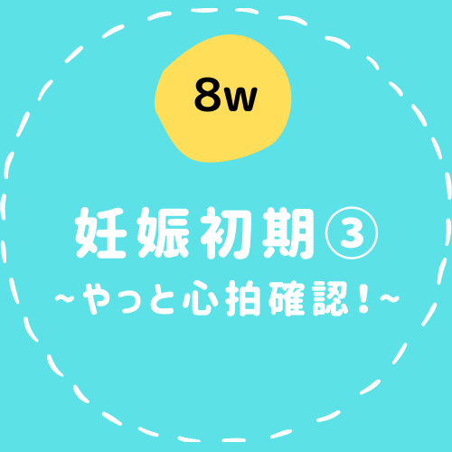 f:id:bonobonoe:20210123175602p:plain