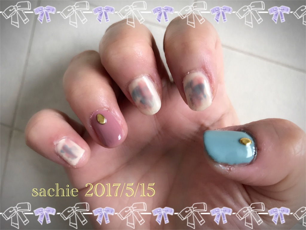 f:id:bonosachie:20170515151823j:image