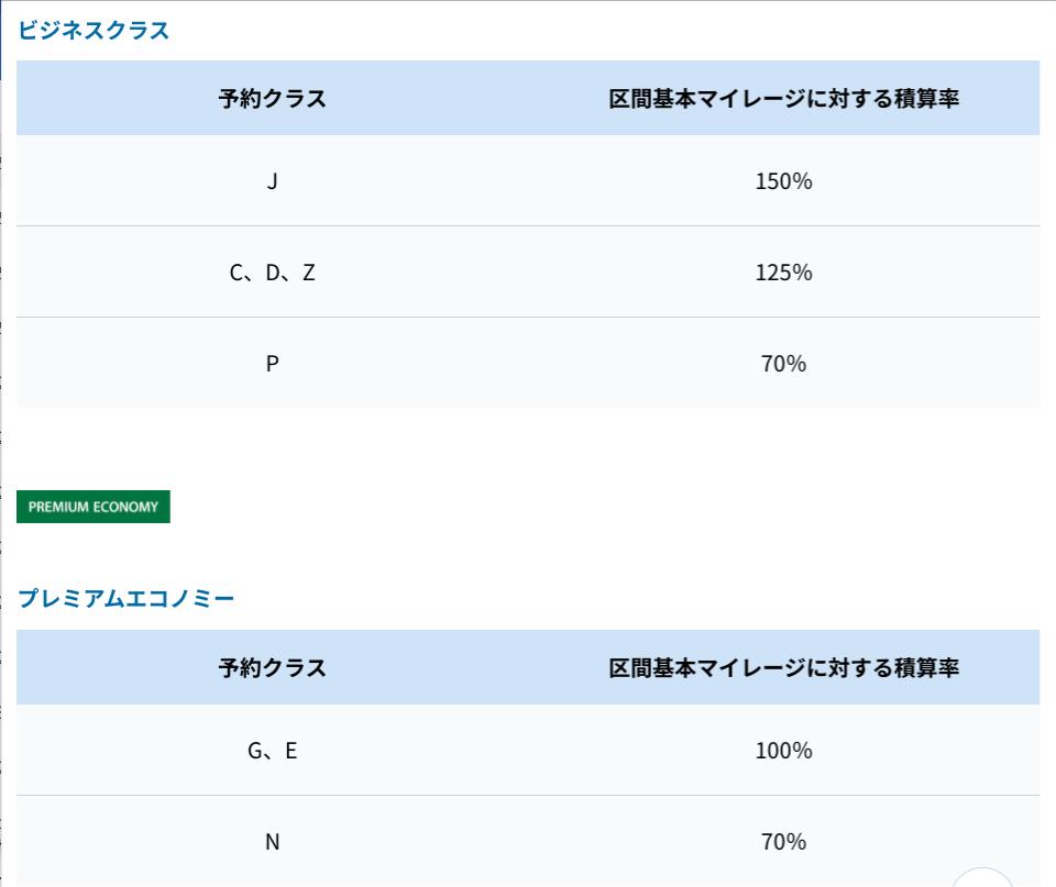 f:id:bontatsu1209:20200119231646p:plain