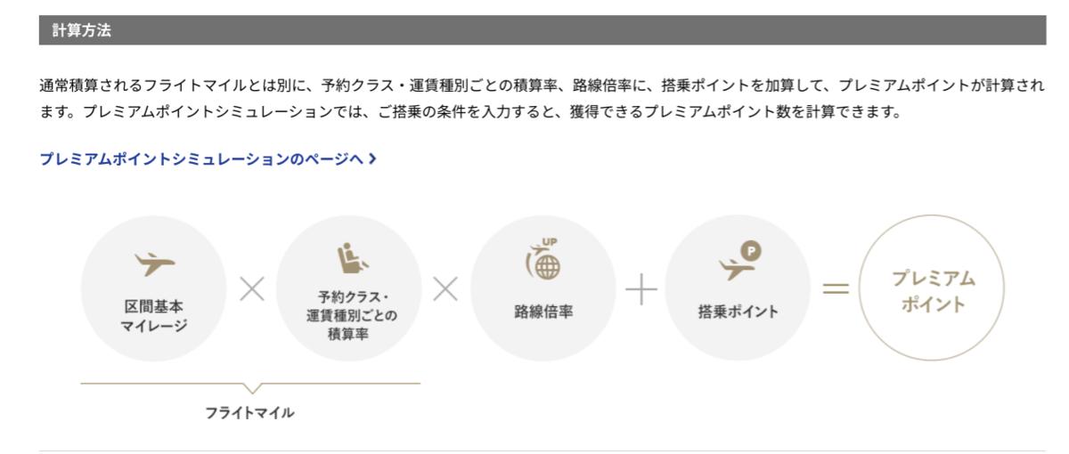 f:id:bontatsu1209:20200119235214p:plain