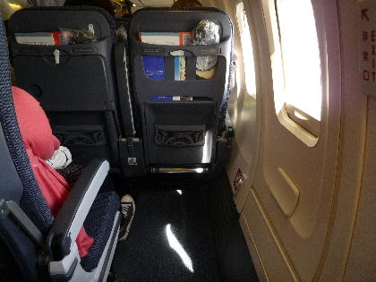 737-700.12K