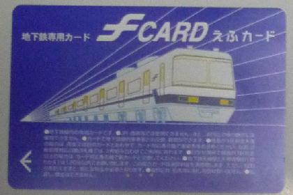 FCard