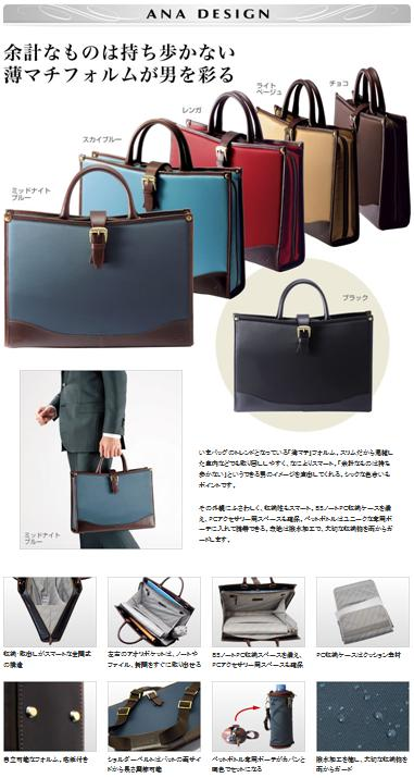astyle09