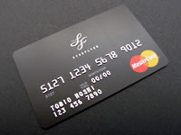 card_img.jpg