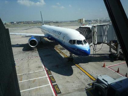 JFKT7006