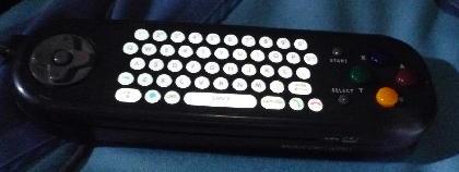 SQ638016