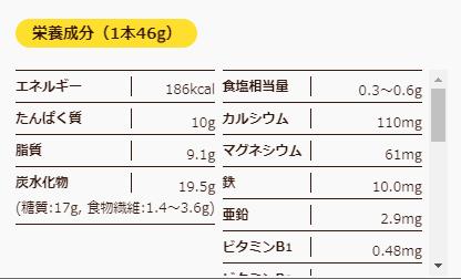 f:id:boo0315:20210102021832p:plain