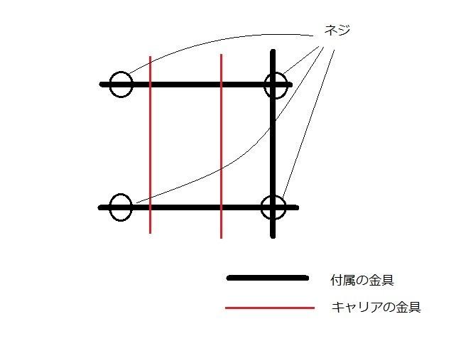 f:id:boo210shin:20200122193348j:plain