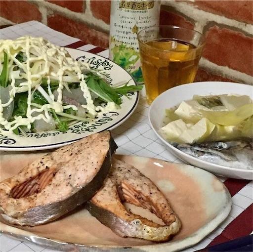 三陸産サクラマス料理メニュー