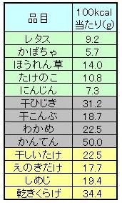 20100726220409