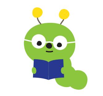 f:id:book-stream-ginza:20170104222214p:plain