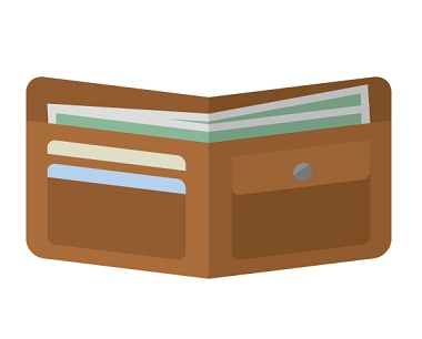 f:id:bookdiary:20180130220743j:plain