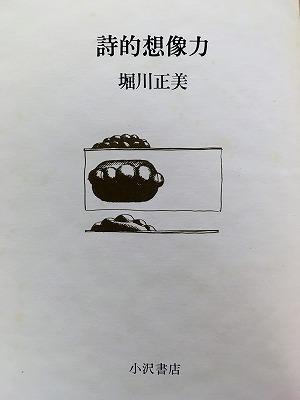 f:id:bookface:20170608223824j:plain