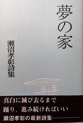 f:id:bookface:20170626203547j:plain