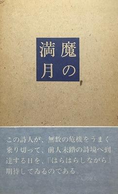 f:id:bookface:20170707213724j:plain