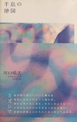 f:id:bookface:20170731225100j:plain