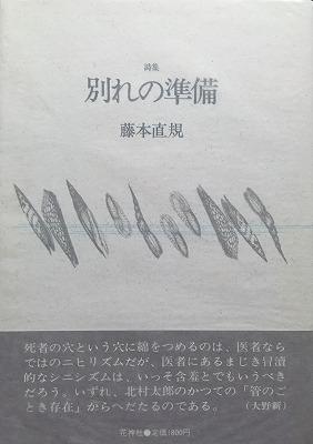 f:id:bookface:20170811224531j:plain