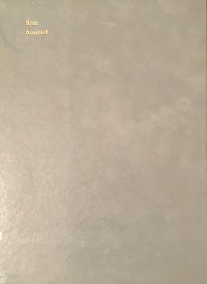 f:id:bookface:20170825203306j:plain