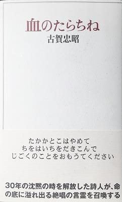 f:id:bookface:20171023204812j:plain