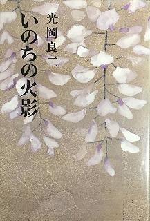 f:id:bookface:20171123180011j:plain